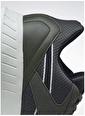 Reebok Reebok Fx1777 Reebok Lıte 2.0 Koşu Ayakkabısı Yeşil